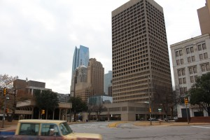 Travel picture of Oklahoma City